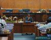 Badan Musyawarah DPRD Kembali Jadwalkan Agenda Kegiatan