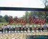 Jateng Valley, Objek Wisata Terbesar se Asia Tenggara