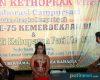 Kethoprak Virtual dalam Hari Jadi Kabupaten Pati ke 697