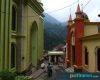 Mengupas Keindahan Kerukunan Umat Beragama dan Budaya Desa Tempur Jepara