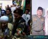 Banser Pengawal Ulama' Kyai, Habib dan NKRI