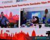 KPM dari Program Sembako non PKH, Dapat Bantuan Tunai 500 Ribu
