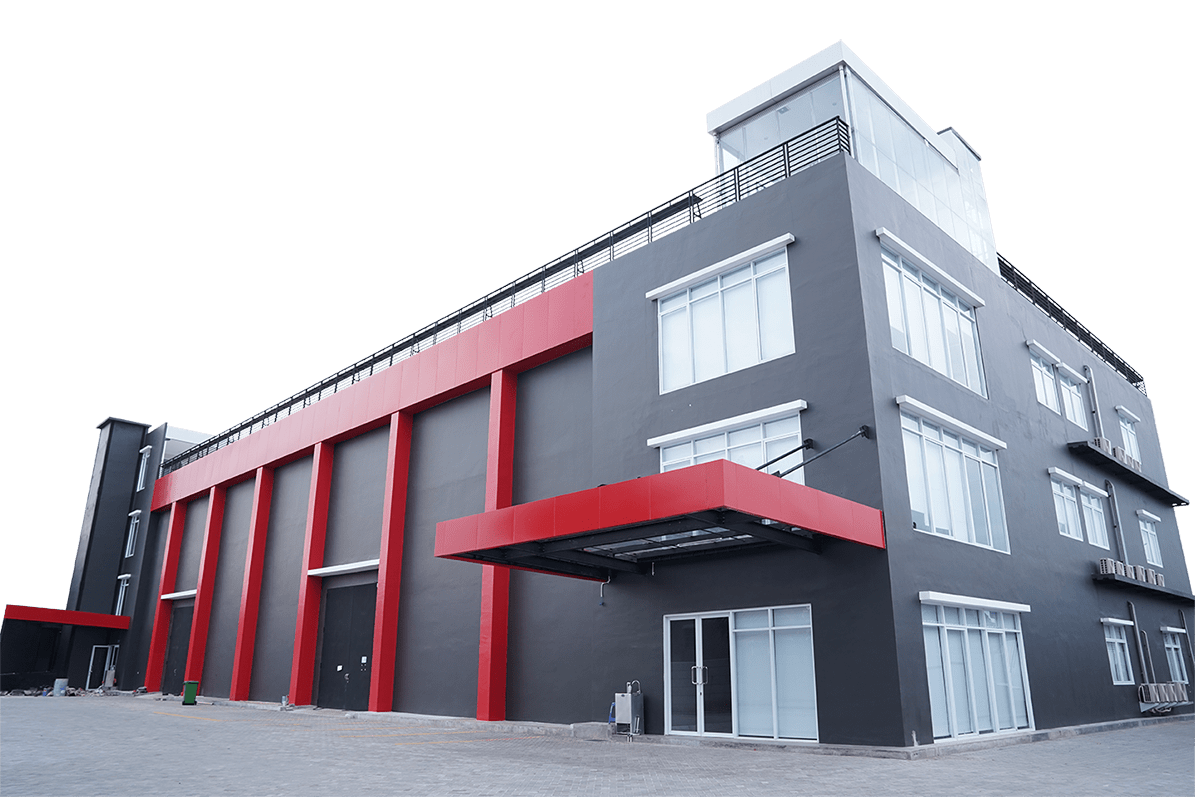 Bali United Studio Lokasi Syuting Pilihan Para Content Creator di Jakarta
